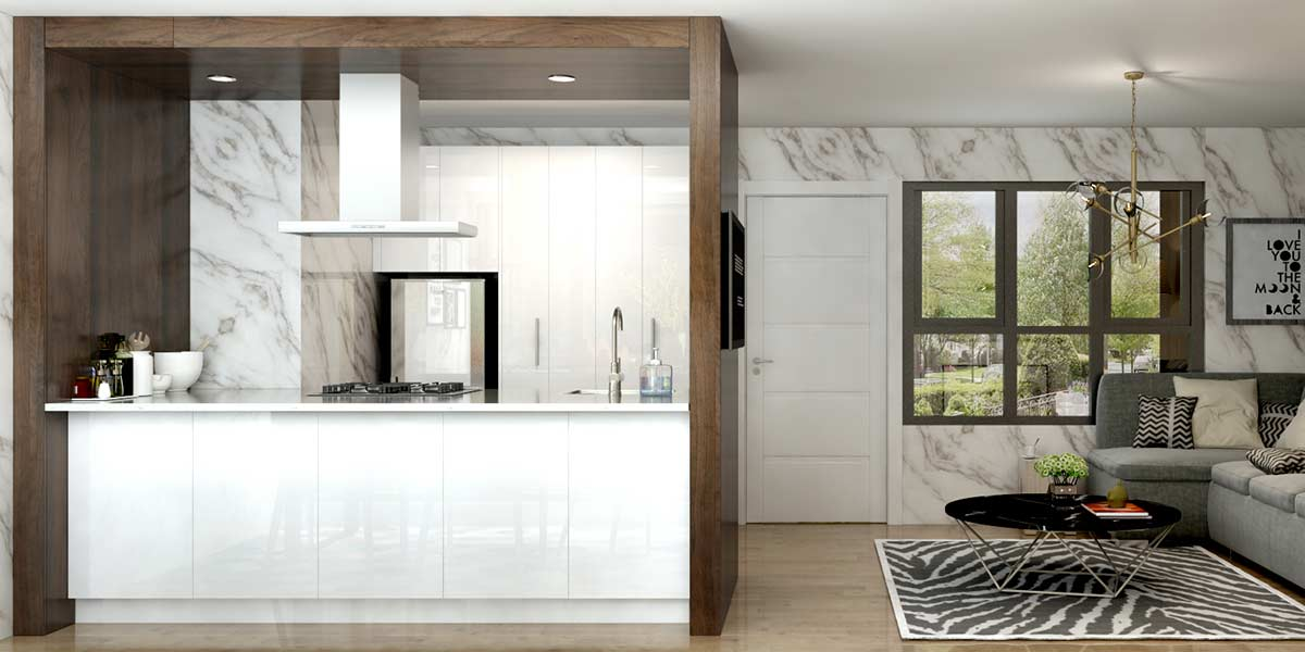 Small-Design-White-Laminate-Kitchen-OP19-HPL06(2)