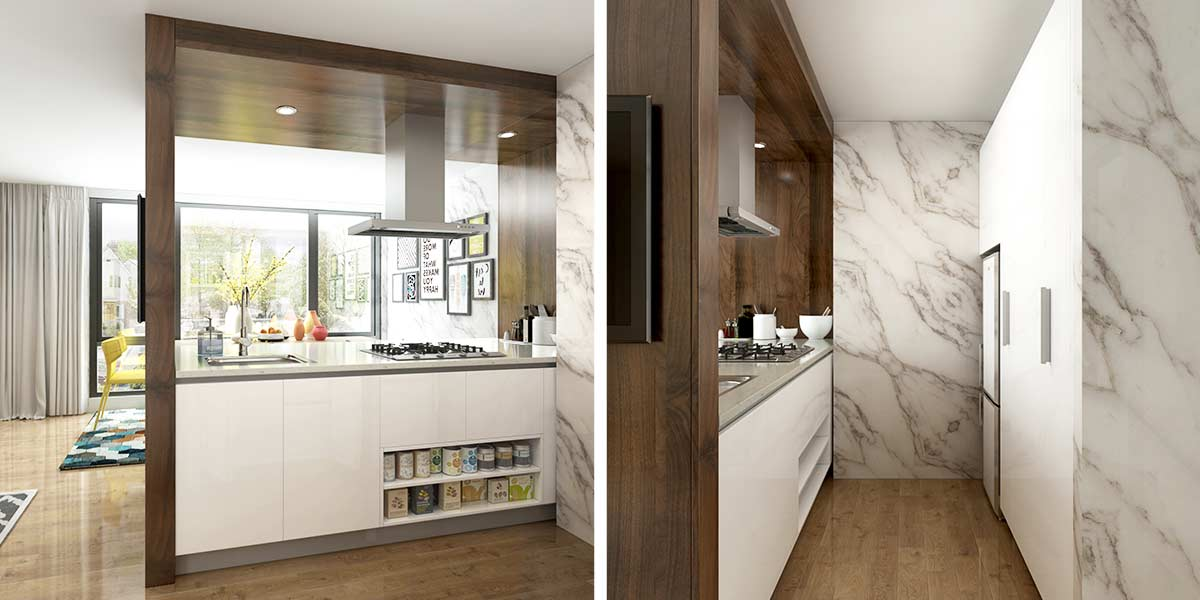 Small-Design-White-Laminate-Kitchen-OP19-HPL06(5)