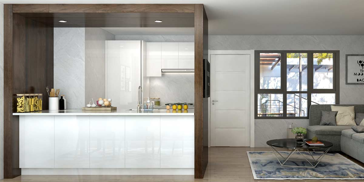 Small-Design-White-Laminate-Kitchen-OP19-HPL06(6)