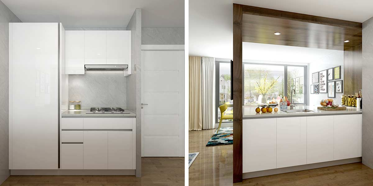Small-Design-White-Laminate-Kitchen-OP19-HPL06(8)