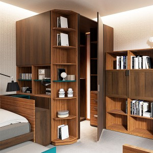 Solid-Wood-Small-Walk-In-Closet-PLYJ17012-056