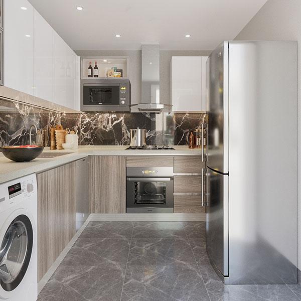 Popular-Kitchen-Color-In-White-Wood-Grain-OP20-HPL01