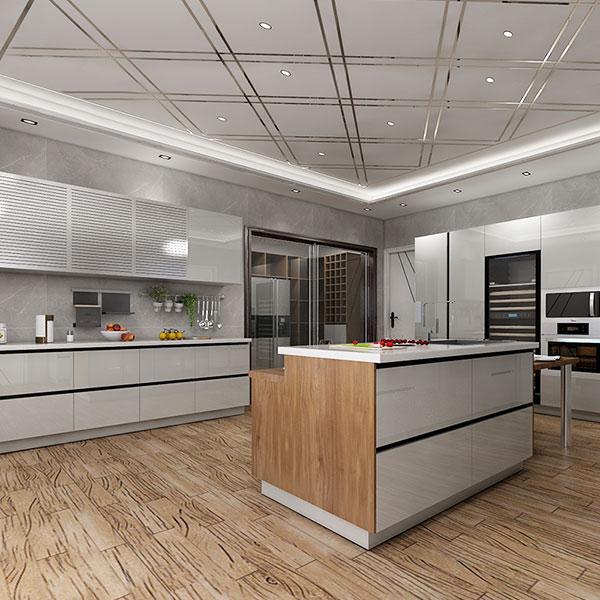 Popular-Kitchen-Design-With-Storage-Cast-OP20-M01