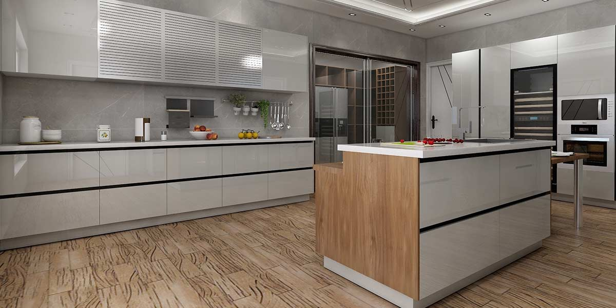 Popular-Kitchen-Design-With-Storage-Cast-OP20-M01(2)