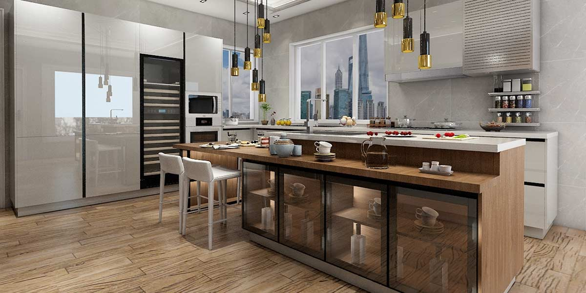 Popular-Kitchen-Design-With-Storage-Cast-OP20-M01(3)