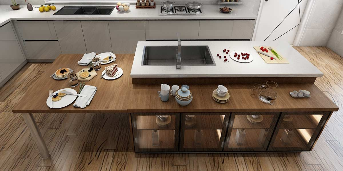 Popular-Kitchen-Design-With-Storage-Cast-OP20-M01(4)