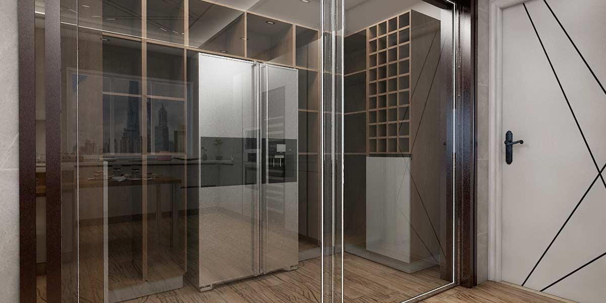 Popular-Kitchen-Design-With-Storage-Cast-OP20-M01(5)