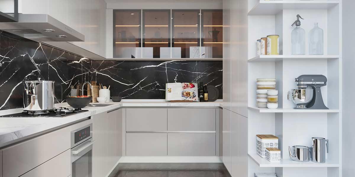 Popular-U-Shape-High-Gloss-Lacquer-Kitchen-OP19-L12(2)