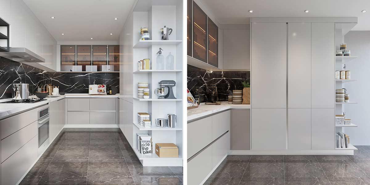 Popular-U-Shape-High-Gloss-Lacquer-Kitchen-OP19-L12(3)