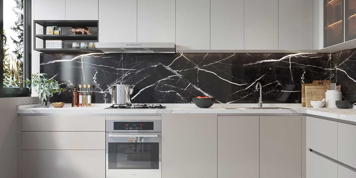 Popular-U-Shape-High-Gloss-Lacquer-Kitchen-OP19-L12(4)