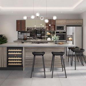 U-Shape-Customized-Laminate-Kitchen-Design-OP20-HPL02