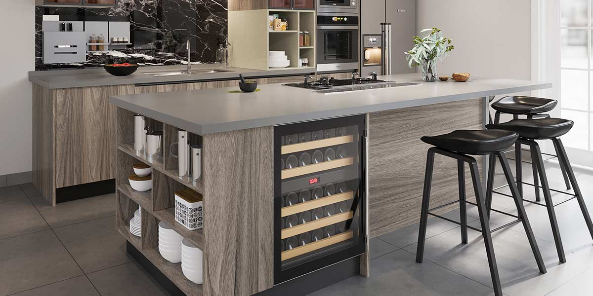 U-Shape-Customized-Laminate-Kitchen-Design-OP20-HPL02(3)