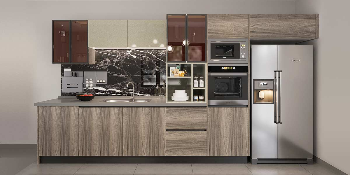 U-Shape-Customized-Laminate-Kitchen-Design-OP20-HPL02(4)