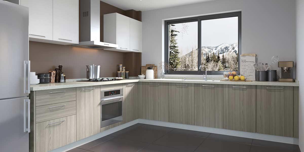 OP20-M02-Modern-Melamine-Wood-Grain-Kitchen-Cabinet(2)