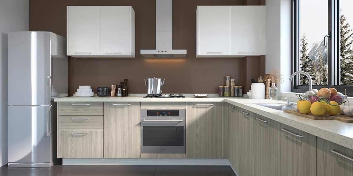 OP20-M02-Modern-Melamine-Wood-Grain-Kitchen-Cabinet(3)