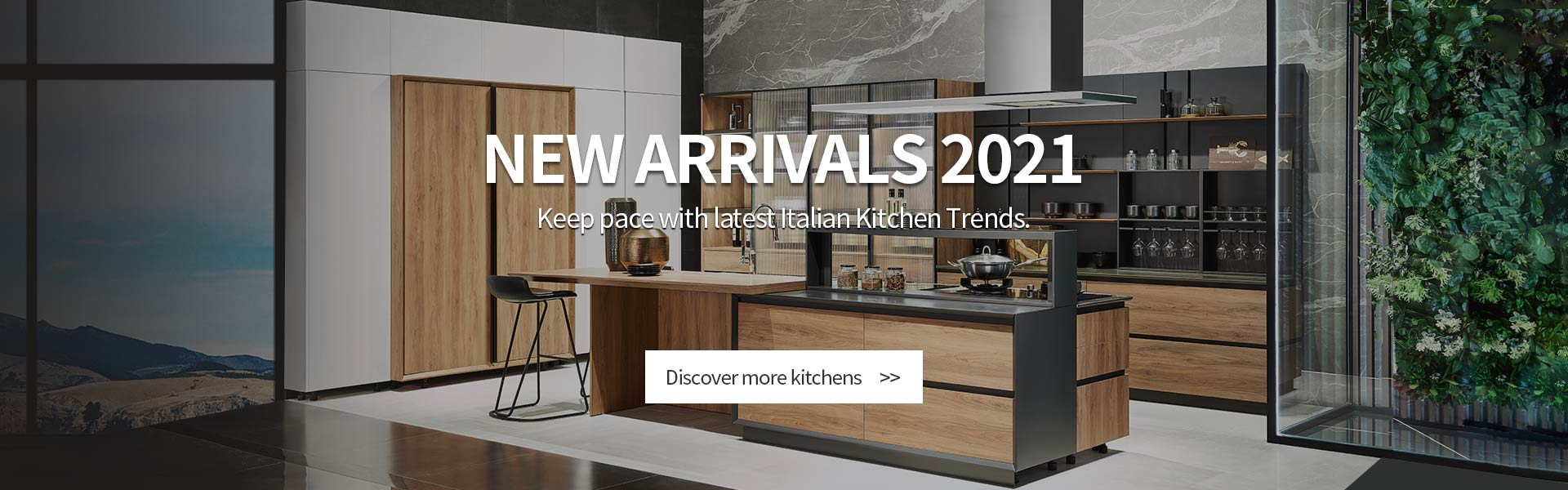 kitchen2021
